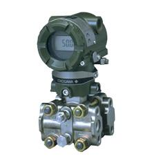 China Digital Pressure Transmitter HPT903 on sale