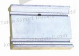 China SULZER RUTI G6300 PNS71933 FAST G6300 SHORT on sale