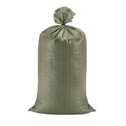50kg tissés des Les de de sacs par sable durables polypropylène q6a6gx8Y