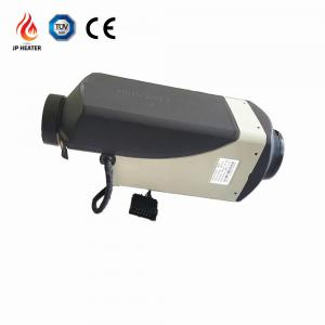 China 4Kw 12V 24V Marine Cabin Diesel Parking Heater Lower Fuel Consumption on sale