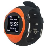 Hot Best Children GPS Smartwatch/gps kids tracker watch/2015 kids smart watch,