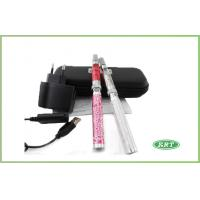 CE4 Portable Green Smoke E-cigarette 650mah Colorful With Ego Thread