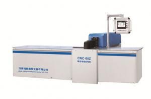 China CNC Busbar Bending Machine CNC-80Z on sale