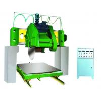 LZ1200 gantry saw stone cutting machine for more than 10mm marble and granite plate