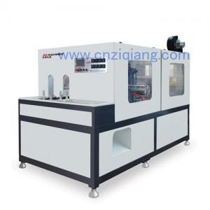 China Pet Bottle Blow Molding Machine on sale