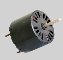 China humidifier & dehumidifier motor on sale