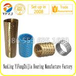 supply bearing  accessories  ball retainer cage,ball retainer