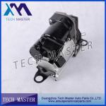 Mercedes Airmatic Shock Air Compressor Pump 251 320 21 04 Air Pump