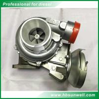 parts isuzu forward, parts isuzu forward Manufacturers and Suppliers