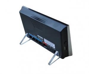 China Video SIP Server, Cheap IP PBX, SIP Server, VoIP Router, Ivr, Video Doorbell System on sale