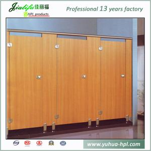 Pvc Toilet Partitionsstainless Steel Toilet Cubicle Partition For - Pvc bathroom partitions