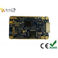 Smallest Long Range UHF RFID Reader Module with Inpimj R2000 Chip