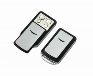China door lock with remote control YETF51D on sale