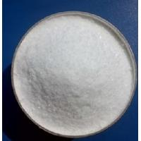 China Sodium Gluconate on sale