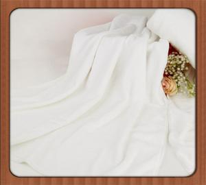 China Egyptian Cotton Bathroom Towel Sets Sateen Wholesale Hotel White Towels on sale