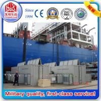 4000KW Marine Generator AC Variable Load Bank