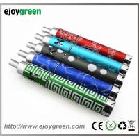 Latest creative design k102 mechanical mod, hot sale and new trend in 2014