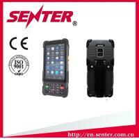 327 Telecom Test PDA Android VDSL2/VDSL/ADSL/DMM/VFL low cost tester