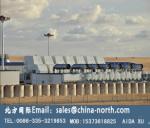 Intoxiquez le générateur, générateur de biomasse, générateur de gaz naturel, pirce, spécifications, modèle, agent de la Chine