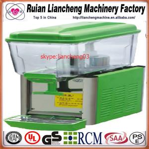 China made in china 110/220V 50/60Hz spray or stirring European or American plug heavy duty commercial juicer on sale