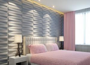 3d Wood Texture Wall Paper 3d Wall Tile For Kitchen Living Room