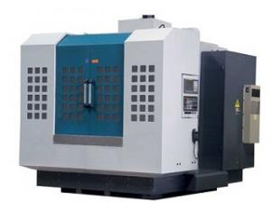 China CNC Horizontal Machining Center HMC6053/6350/8060/1080/1280(A) on sale