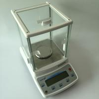 Digital Weighing Balance , Analytical Scale