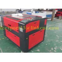 9060 laser engraving acrylic price / mdf laser engraving cutting machine