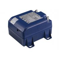 Caravan Motor Mobile Lifepo4 Lithium Battery 12V 8.8Ah With 30C discharge current