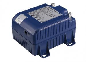 China Caravan Motor Mobile Lifepo4 Lithium Battery 12V 8.8Ah With 30C discharge current on sale
