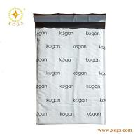 Black shop online air mail order custom poly mailer mailing bags padded bubble envelopes