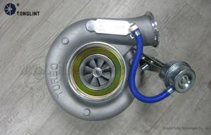 China Cummins Truck HX35W Car Engine Turbocharger 4038597 for QSB , Cummins TIER 3 Engine on sale