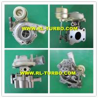 Turbo K03,  53039880024, 53039880050,53039700050, 9632124680 for Citroen C5