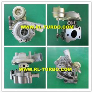 China Turbo K03,  53039880024, 53039880050,53039700050, 9632124680 for Citroen C5 on sale