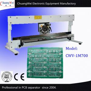 China PCB Separator machine  For electronics, cell phones, computers, PCB, FPC on sale