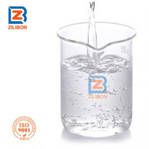 China Zilibon   Defaomer & Antifoam Manufacturer   Silicon Defoamer  Low Pirce   Free Sample High Efficient Antifoam Agent on sale
