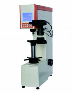 China Digital Universal Hardness Tester TH725 on sale