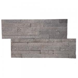 China Natural Basalt Cultural Stone on sale