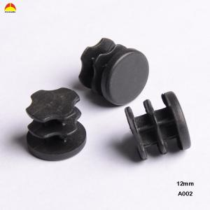China furniture fitting pipe end plug on sale