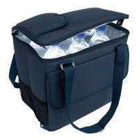 China Cooler wine bag 2012 cooler bag on sale