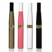 Colorful 1100puff Ego T Electronic Cigarette Starter Kit With 650mah / 900mah / 1100mah