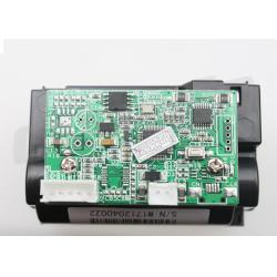 China Common Embedded Mini Thermal Printer 58mm For Automobile Data Recorder for sale