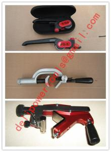 China Wire Stripper and Cutter,Quotation cable wire stripper on sale