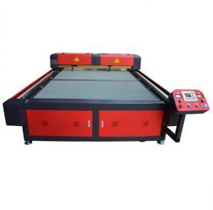 China Large Laser Cutting Machine For Acrylic Sheets , Acrylic Engraving Machine on sale