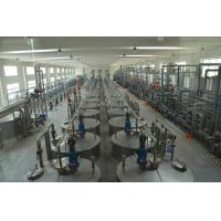 China High quality F42 glucose syrup production machine on sale