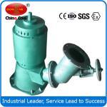 Factory price micro hydro generator 5-100kw