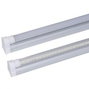 China 900mm T5 LED tube light Competitive price high bright led tube 14W on sale