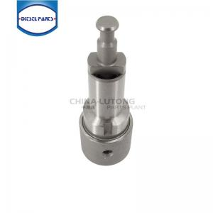 China pump plunger barrel 131153-5720 marked A736 AD Plunger suit for diesel engine car on sale