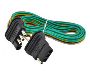 Universal Wiring Harness For Sale on lightweight safety harness, universal fuse box, universal equipment harness, universal heater core, universal miller by sperian harness, construction harness, universal radio harness, universal fuel rail, universal ignition module, universal battery, universal steering column, stihl universal harness, universal air filter,