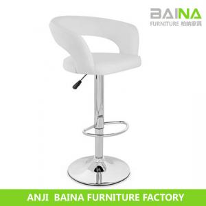China swivel bar stools BN-1010 on sale